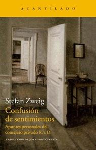 http://www.acantilado.es/catalogo/confusin-de-sentimientos-670.htm