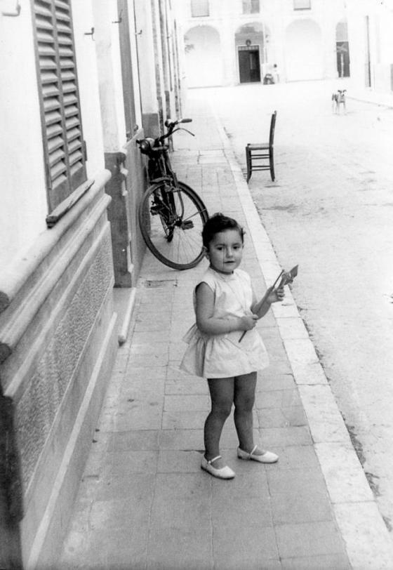 estiu 1965