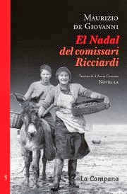 http://www.campana.cat/index.php/llibres/383