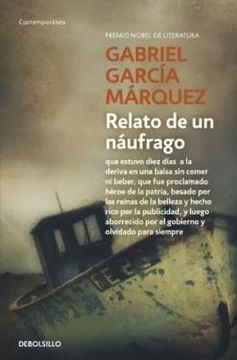 http://www.megustaleer.com/ficha/P323762/relato-de-un-naufrago
