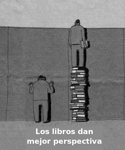 llibres! - Penguin Random House