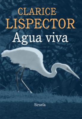 http://www.siruela.com/catalogo.php?id_libro=683&id_libro=2325