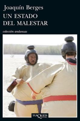 http://www.tusquetseditores.com/titulos/andanzas-un-estado-de-malestar