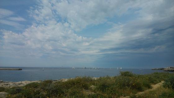 11.05.2014 (mòbil) passeig marítim