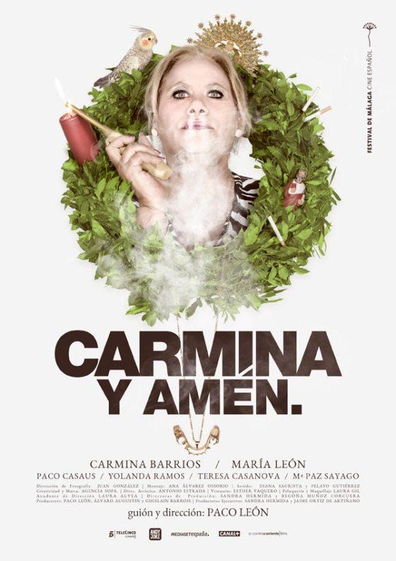CARMINA-Y-AMÉN