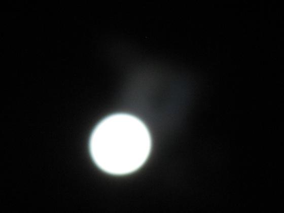 13.07.2014