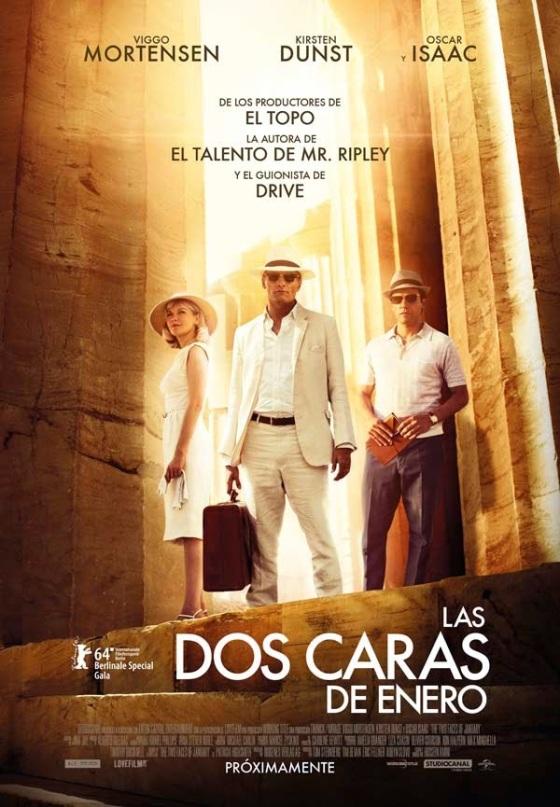 LAS-DOS-CARAS-DE-ENERO