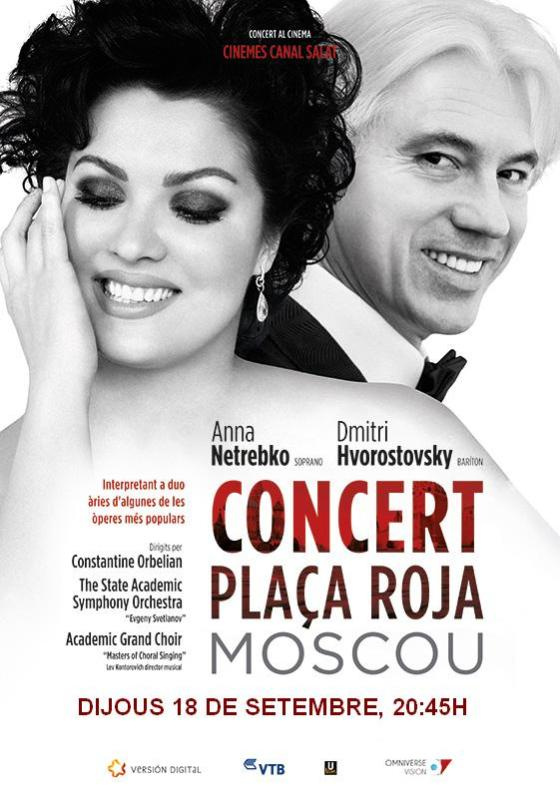 CONCEERT-PLAÇA-ROJA-MOSCOU