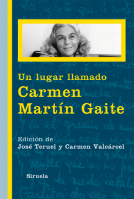 http://www.siruela.com/catalogo.php?id_libro=2517