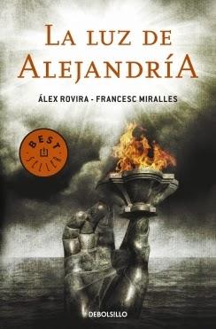http://www.alexrovira.com/libros/libro/la-luz-de-alejandria