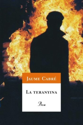 http://www.grup62.cat/llibre-la-teranyina-100855.html