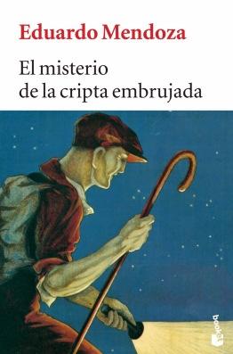 http://www.planetadelibros.com/el-misterio-de-la-cripta-embrujada-libro-12017.html