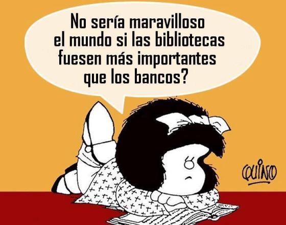 mafalda-biblioteca