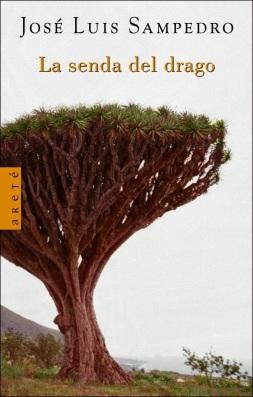 http://www.elcultural.es/revista/letras/La-senda-del-drago/16994