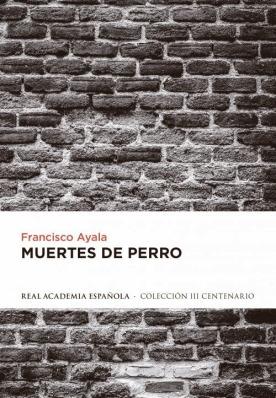 http://www.alfaguara.com/es/libro/muertes-de-perro-1/