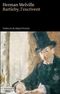 http://www.grup62.cat/llibre-bartleby-lescrivent-106767.html