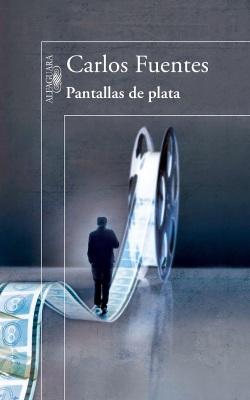 http://www.alfaguara.com/es/libro/pantallas-de-plata/