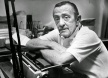 http://www.poemas-del-alma.com/blog/biografias/biografia-de-john-fante