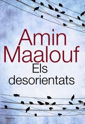 http://www.alianzaeditorial.es/libro.php?id=3295661&id_col=100500&id_subcol=100501