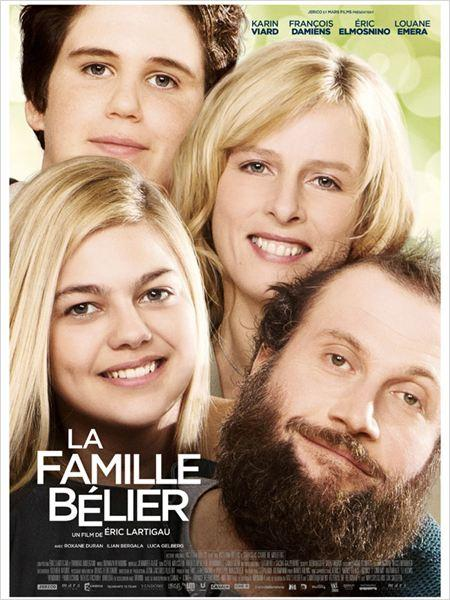 La_familia_Belier