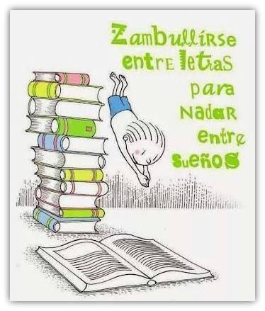 llibres!